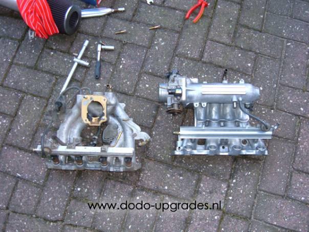 D15d16-intake-manifo