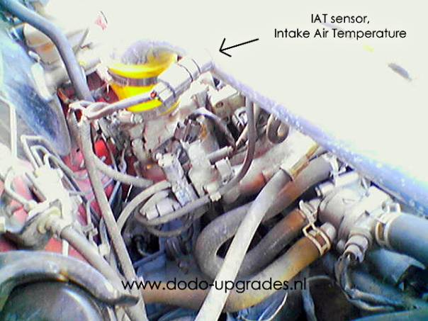 cobalt engine diagram with Chevrolet Traverse O2 Sensor Location on 230627323343 moreover Chevy Hhr Wiring Diagram furthermore Cavalier Steering Diagram besides Impala Transmission Cooler Line Leak besides Watch.