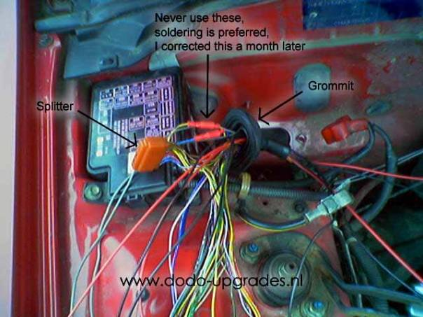 image010 swapping your manifold bladiebla honda obd1 alternator wiring diagram at couponss.co